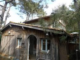 maison en bois cap ferret maisons cap ferret finest agrandir une maison de pcheur