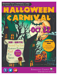 Spirit Halloween Albuquerque 2014 by News