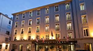 hotel beau rivage la cuisine hotel beau rivage photo gallery