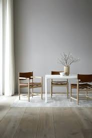 Spanish Dining Chairs – Rosed.org