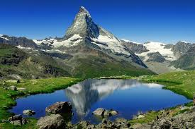 mountain ranges of europe jaw dropping mountain ranges aroud the world trip planning photo