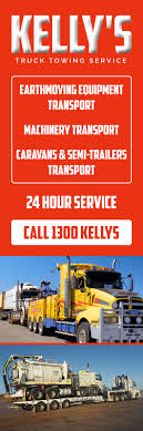 Kelly's Truck Towing Service - Towing Services - Carnarvon Truck Sales Repair In Tucson Az Empire Trailer Kalida Equipment Ohios Most Diversified China Factory 3 Axle 40ft Utility Fence Stake Cargo Semi Industrial Power Serving Dallas Fort Worth Tx Trucking Industry The United States Wikipedia Towing Schmit Ms4000 Custom Built Offroad Ming Service Trucks Australia Shermac Direct Auto Commercial And Fleet Services Diesel Truck Repair Shop Edinburg Us 281 Heavy Duty Shops Form Sop Taskforce 20180316 Fbender 2018 Steel Cattle Livestock Light Medium Tuminos Nj Ny Area