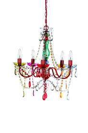 Quoizel Tiffany Lamp Shades by Chandeliers Design Magnificent Tiffany Style Chandelier