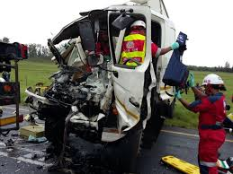 Durban Driver Dies While People Loot And Steal Pigs - SA Breaking News Man Tgs18440 4x4 H Bls Hyodrive Hydraulics Tractor Units Tgs 26400 6x4 Adr Tgx 18560 D38 4x2 Exterior And Interior Youtube How America Keeps On Trucking Tradevistas Kleyn Trucks For Sale 28480 Tga 6x2 Manual 2007 Armored Truck Drivers Job Titleoverviewvaultcom Der Neue 18480 Easy Rent Used 18440 4x2 Euro 5excellent Cditionne For Standard Automarket Much Does A Commercial Driver Make Howmhdotruckdriversmakeinfographicjpg
