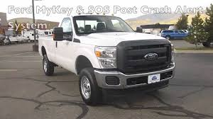 2014 Ford F-350 XL Regular Cab 4x4 For Sale Summit Ford Silverthorne ... Research 2019 Ford Ranger Aurora Colorado Denver Used Cars And Trucks In Co Family 2010 F350 Lariat 4x4 Flat Bed Crew Cab For Sale Summit How Does The Rangers Price Stack Up To Its Rivals Roadshow 2017 Raptor Truck Springs At Phil Long 2012 Chevrolet Reviews Rating Motortrend For Michigan Bay City Pconning East Tawas 2006 F150 80903 South Pueblo Spradley Lincoln Inc New 2016 18 Food