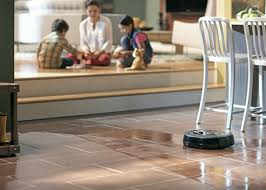 irobot s scooba 450 mop will it really get your floors clean