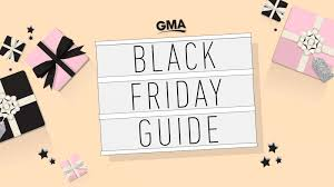 Black Friday Sales: All The Best Deals And How To Save Big | GMA Coupons Off Coupon Promo Code Avec 1800flowers Radio 10 Off Amazon Code Dicks Sporting Goods Coupon Best July 4th Sales To Shop Right Now Curbed West Elm Moving Adidas In Store Five 5x Lowes Printablecoupons Exp 53117 Red Lobster Canada Save Your Entire Check Kohls Coupons Codes December 2018 Childrens Place 30 Find More Wayfair For Sale At Up 90 Discount 2019 Amazon 20 Order Mountain Rose Herbs Shop Huge Markdowns On Bookcases The Krazy Lady Reitmans Boxing Day Sale On Now An Extra 60