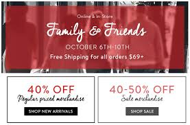 Bench Canada Discount Code Fitness First Coupon Code Medieval Times Codes 2018 Namebubbles Com Methocarbamol Discount Card Pin By Nguyn Thanh Xun On My Store Hayneedle Illumn Reddit Free Printable Crest Whitestrips How The Coupon Pros Find Promo Codes Hint Its Not Google Windy City Playhouse Promo Tui Flight 2019 Castaway Bay Day Pass Coupons Wards Free Shipping Oxo Uk Ny Lingerie Shamaley Ford Service Moving Zadeezip Springz Windsor Abcteach Membership Ralph Lauren 10