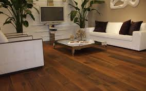 koa wood flooring prefinished tigerwood floor 34 x 314 matte