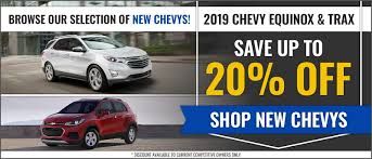 100 Trucks For Sale Knoxville Tn West Chevrolet New Used Chevy Dealership In Alcoa