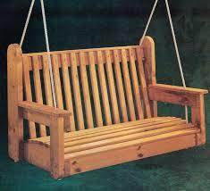 51 best outdoor furniture images on pinterest outdoor furniture