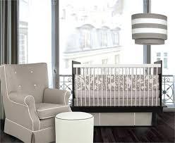 Modern Crib Bedding Sets by Modern Crib Bedding Sets Baby Cribs Wooden Crib Nursery Ideas