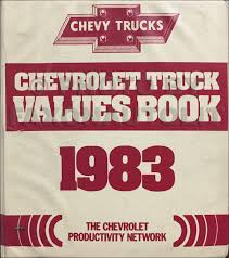 1983 Chevrolet Truck Value Guide Sales Training Album Original Amazing Used Pickup Truck Values New Kelley Blue Book Value Hess Toy Guide Obriens Collecting Cars Trucks Id Matchbox Hot Twelve Every Guy Needs To Own In Their Lifetime Worth Money Best Resource 1980 Chevrolet Sales Traing Album Original Buddy L Toys Indenfication The Classic Buyers Drive And That Will Return Highest Resale Bank 1983