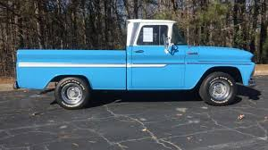 1962 Chevrolet C/K Truck For Sale Near Atlanta, Georgia 30340 ... 1962 Chevrolet Ck Truck For Sale Near Atlanta Georgia 30340 Commcialucktrader Competitors Revenue And Employees Owler Holiday Rambler Rvs For Sale 41 2006 Mack Granite Cv713 Ga 5001924435 Autotrader Pickup Trucks Lovely Auto Trader Classic 2017 Ford E450 5002699703 Cmialucktradercom Recycling Solutions Home Facebook Hydrovac Truck Acurlunamediaco