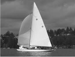 r boat pirate the model shipwright