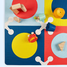 buy the skip hop playspots foam floor tiles tried tested by