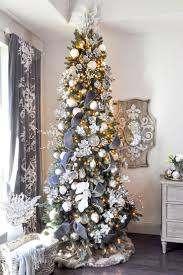 Balsam Christmas Trees Uk by Best 25 Balsam Christmas Tree Ideas Only On Pinterest Fraser