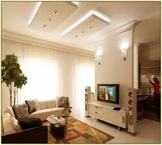 best choice of fluorescent light covers simple for kitchen