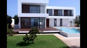 100 Modern Villa Design Ideas Home Decorating Structure Style Ideas