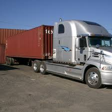BBT Logistics Inc. | Truck Trailer Transport Express Freight Logistic Diesel Mack Trucking Companies That Hire Felons In Nj Best Truck Resource Freightetccom Struggle To Find Drivers Youtube Big Enough Service Small Care Distribution Solutions Inc Company Arkansas Union Delivery Ny Nj Ct Pa Iron Horse Top 5 Largest In The Us