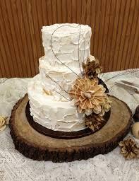 556 Best Wedding Cakes