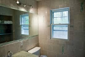 green glass tile accents fuda tile