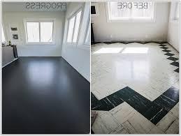 can you paint bathroom tile floor tiles home decorating ideas