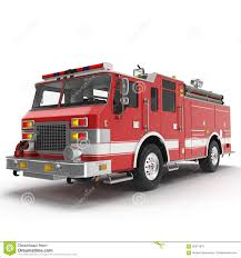 Big Red Fire Truck Isolated On White. 3D Illustration Stock ... Big Red Fire Truck Isolated On White 3d Illustration Stock Fire Truck With Flashing Lights Video Footage Videoblocks Truckfax Firetrucks Engine Photo Edit Now 1389309 Shutterstock American Lafrance 900 Series Engine Chicagoaafirecom Cartoon Firetruck On A White Background Ez Canvas Pinterest Trucks And Apparatus Talk Oak Volunteer Companys New Eone Hp 78 Emax A Great Old Gets Reprieve Western Springs Tonka Snorkel Pumper Pressed Steel Ladder M3 Free Picture Road Car Stock Image Image Of Assist 80826061