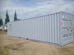 100 Shipping Containers 40 Container Big Dog Edmonton