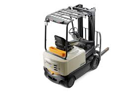 Crown FC 5200 Series Goscor Earns Its Stripes At Zebra Hub Of Exllence In Gaborone Crown Fc 5200 Series 2005 Tsp600030 Used Forklifts Sit Down Forklift Raymond 4460 Electric Download Pictures For Listing 467198 Crowns Wning Tsp 6000 Turret Order Picker Wwwc Flickr Make Model 30tsp Year 2006 Hours 645 Capacity 3000 Lbs Rr 5795s S Class Reach Truck Llorsa About Us And Our Company More Than Meets The Eye 5700 Attains New Utilspc Trucks Sct6000 Rmd Deep Lift Brochure