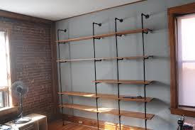 Wood Building Shelves by Diy Closet Shelves Wood U2014 Steveb Interior Best Diy Closet Shelves