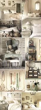 Vintage Bedroom Decor Accessories And Ideas Usually I Like Wood Stone Rich Rustic Designs But This Look Is Really Awesome