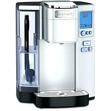 Kitchenaid 4 Cup Coffee Maker With Single Serve Premium Brewer Personal Reviews For Produce Cool Kcm0402