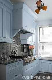 Rutt Cabinets Customer Service by Dazzling Updated Kitchen Traditional Home