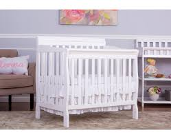 Davinci Kalani Dresser Gray by Table Amazing Mini Crib White Lilac And Silver Gray Damask Mini
