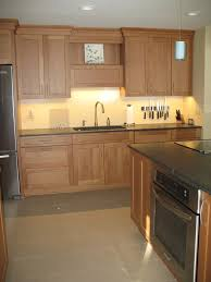 i like the crown these are 36 inch cabinets with 8 ft ceilings