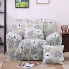3 Seater Sofa Covers Cheap by Living Room Luxury L Shaped Couch Covers For Modern Living Room