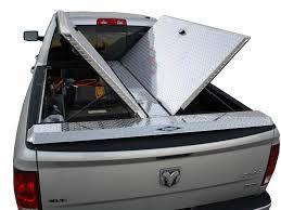 diamondback 180 tonneau cover