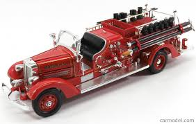 LUCKY-DIECAST LDC20178R Scale 1/24 | AHRENS FOX VC TRUCK BOONTON ... Ertl 1929 Texaco Mack Fire Truck Diecast Metal Bank Collector New 164 Scale Alloy 1997 Pierce Quantum Pumper 3050091 Pennsylvania Diecast Mcer Junction 76dn004 South Australia Country Service Dennis Rs Engine With Ladder Toys Kdw 150 Original Trucks Model Car Water Ben Saladinos Die Cast Collection Code 3 Fire Truck 118 Lafd Lapd Diecast Youtube For Kids Luckydiecast Ldc20228r 124 Mercedes Benz L4500f Truck 158 Mini Toy Children Rc Cars Cheap Find Deals On Line At