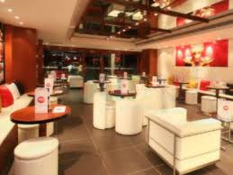 Cafe Coffee Day Abbreviated As CCD Is An Indian Chain Owned By Global Ltd Earlier Known Amalgamated Bean Trading Company