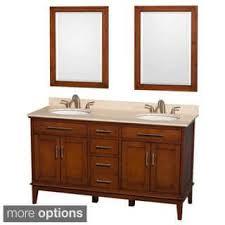 medicine cabinet 51 60 inches bathroom vanities vanity cabinets