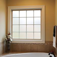 Picture Windows Window Styles Atrium WIndows Doors