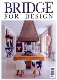 100 Home Design Publications Decorating Good Looking Interior Winsome Ball