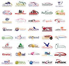 Design Logos Online Logo Longwanco Template