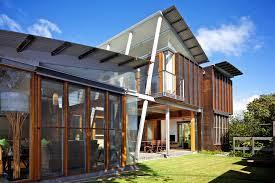 100 Currimundi Beach Gallery Of House Loucas Zahos Architects 4
