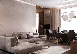 100 Modern Furnishing Ideas 10 Ultra Luxury Apartment Interior Design Apartment