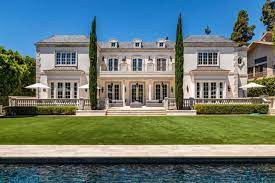 104 Beverly Hills Houses For Sale Properties In Los Angeles County California United States Los Angeles County California United States Properties Primelocation