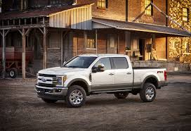 100 Hauling Jobs For Pickup Trucks D Super Duty Tow Big Or Go Home