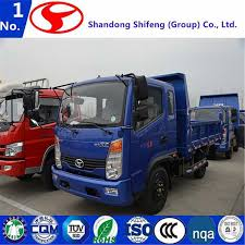 China 4 Tons 90 HP Fengchi 1800 Hot Sell Dumper/Tipper/Medium ... Auto Truck Group On Twitter Check Out The 1st Vehicles Being Ram Trucks Home Facebook Chevy At Gary Lang Groups Car Show Aftermarket Pricing Literature How To Set Up Artstop In An Intertional Prostar Used Premier Serving All Of North America Southern Star Missippi Mccomb Ms New Price Ut Ford Dealership Cars Suvs Autofarm Stock Units Demo Dealer Work Mechanic Peterbilt American Showrooms Installation Warehouse1 Youtube Photo Slideshow Opening Opens 16 Acre