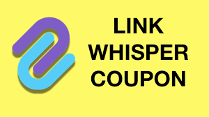 Link Whisper Coupon Code - Coupon Codes, Discounts, Coupons ... The Best Mypillow Pillow Chicago Tribune Link Whisper Coupon Code Codes Discounts Coupons Review Does The Comfort Match All Hype Gearbest December 2019 10 Off Entire Website My Pillow Firm Fill Com Coupon Code Original My Promo Seattle Hdyman Services